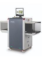 Scanner RX 620XR
