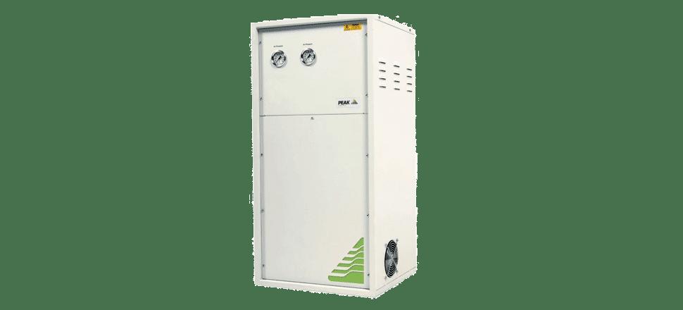 Générateurs azote et air série ANG