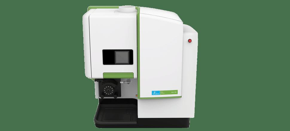 Spectromètre d'émission optique Avio 200 ICP