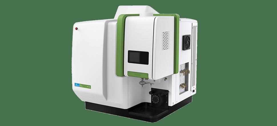 Spectromètre d'émission optique Avio 500 ICP