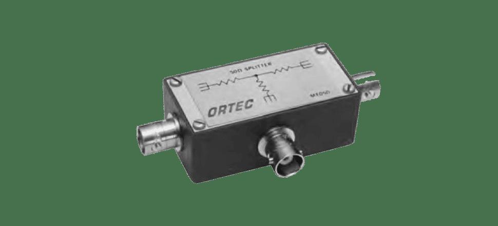 Cables, connecteurs & accessoires