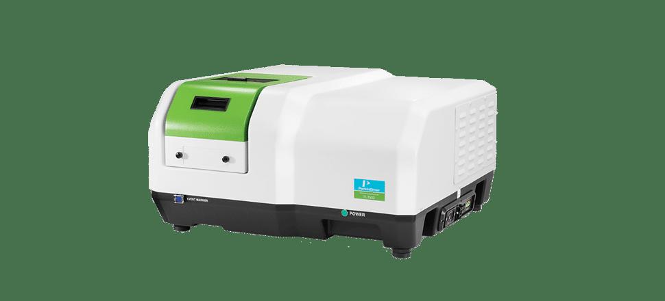 Spectromètres de fluorescence FL6500 & FL 8500