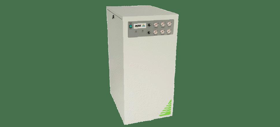 Générateur air/azote GENIUS 3030