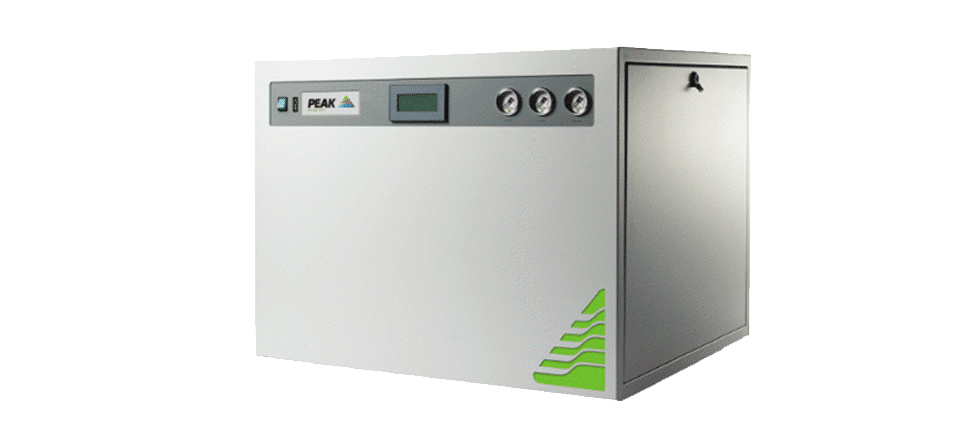 Générateur azote air AB3G