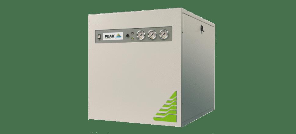 Générateur azote air ABN2ZA