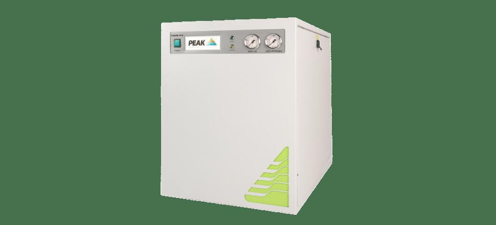 Générateur azote air FUSION 1010