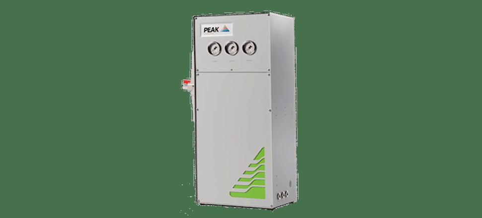 Générateur azote air série NM-Z