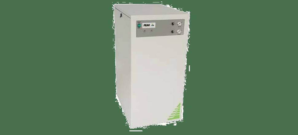 Générateur d'azote GENIUS 3020