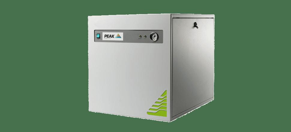 Générateur d'azote NM32LA