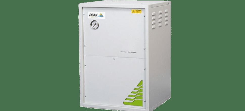 Générateurs azote haute pureté série NG