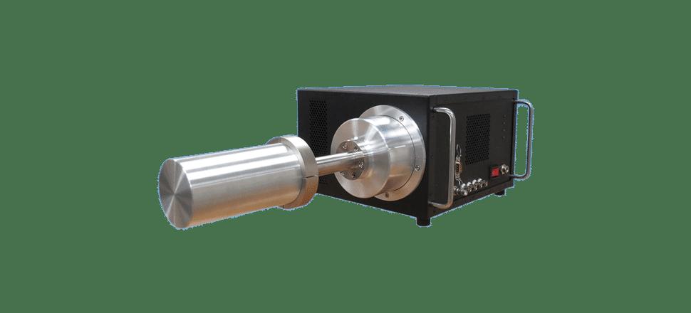 Refroidisseur pour HPGe ICS