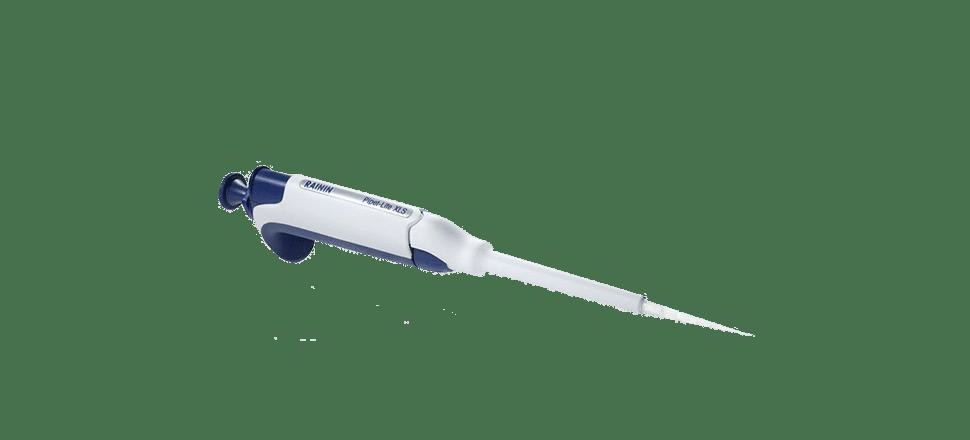 Micropipette monocanal Pipet-Lite XLS+
