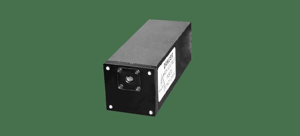 Module de comptage de photons CPM UV-NIR