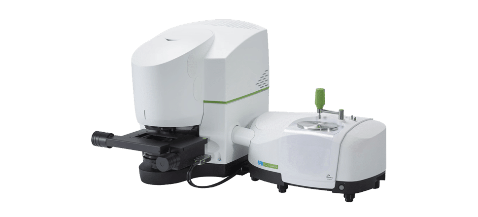 Microscope IR Spotlight™ 150i/200i