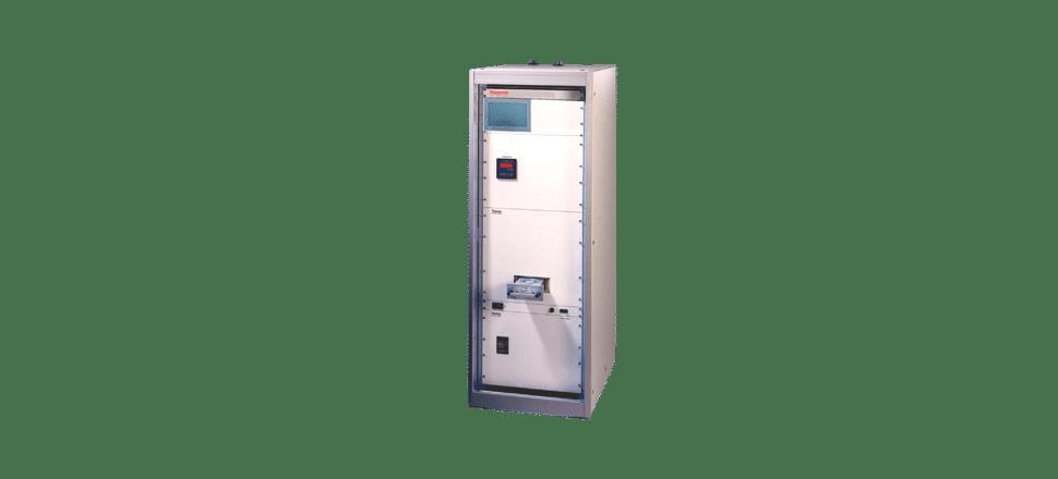 Moniteur Iode FHT1702