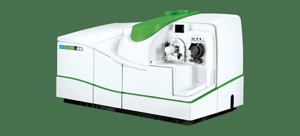 ICPMS Spectromètre NEXION 300