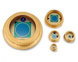 Photodiodes PIN
