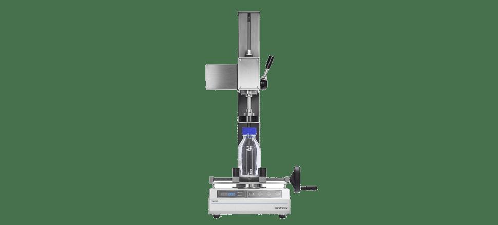 TM200 Torquemètre