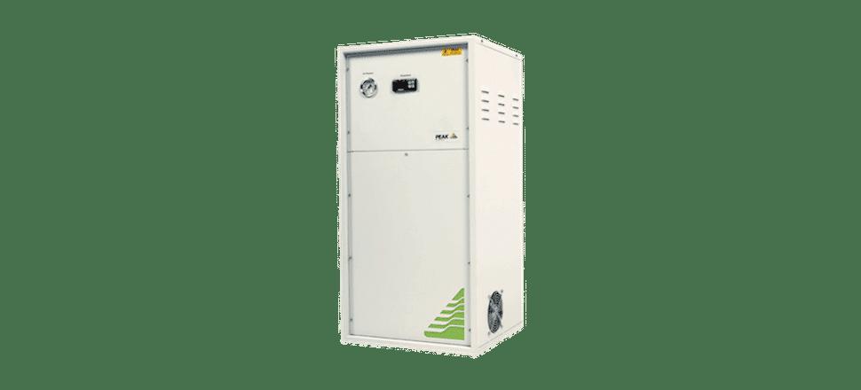 Générateurs d'air zéro série ZA-A