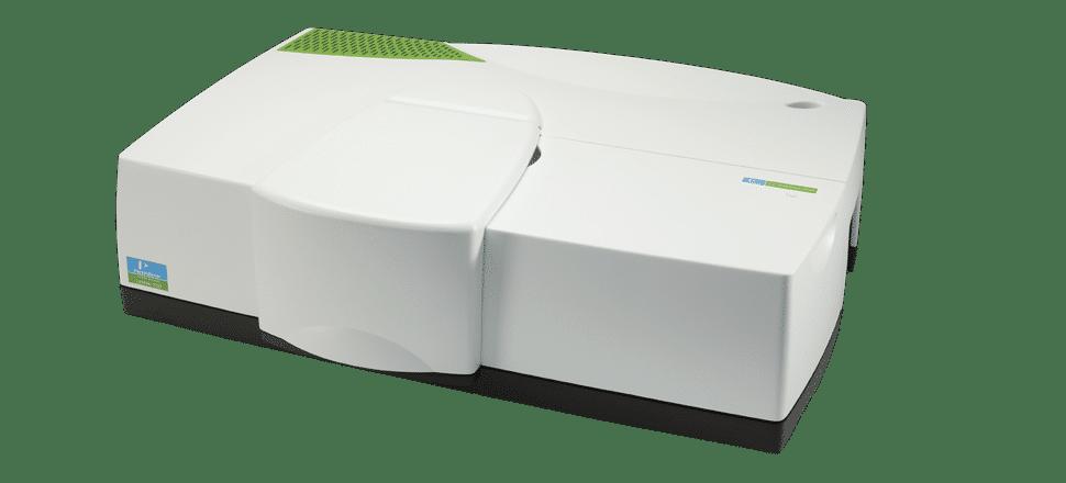 Spectromètre UV-Visible Lambda 650/850