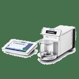 Microbalance et Ultra-micro balances XPR