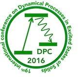 HTDS participe à la conférence DPC 2016