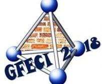 HTDS est présent au colloque GFECI 2018