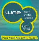 HTDS participe de nouveau à WNE PARIS 2018