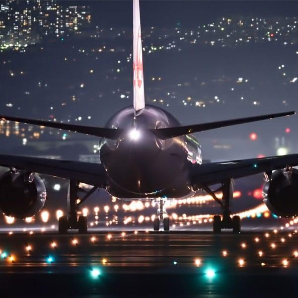 Aéronautique / Aérospatial / Défense