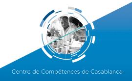 HTDS lance un nouveau centre de formation analytique dédié au continent africain