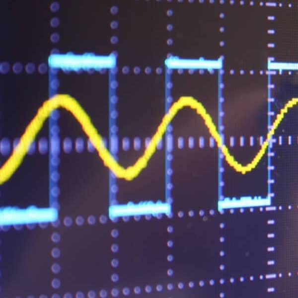 Recherche électrochimique
