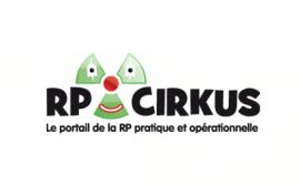 HTDS participe à la 3ème édition des journées techniques du Radioprotection Cirkus
