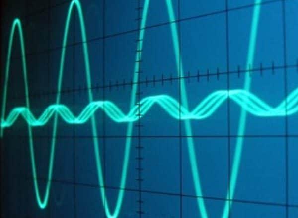 Analyse des propriétés électriques
