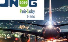 RDV aux JNOG 2019