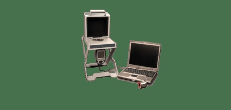 Accessoires pour Analyseur portable XRF