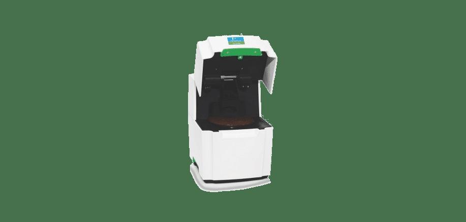 Analyseur NIR – DA 6200