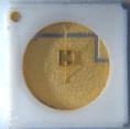 Photodiodes UVC