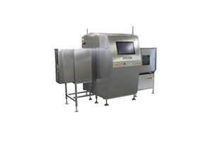 Scanner Rayons X - DYMOND D
