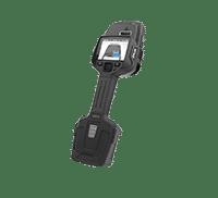 Détecteur de traces d'explosifs ultra léger FIDO X4