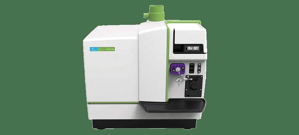 Spectromètre ICPMS NEXION 1000