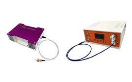 Nouveauté - Diodes Laser 405 nm