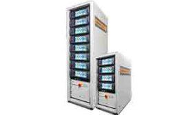 Nouveauté - Analyseur batterie SI-9300R