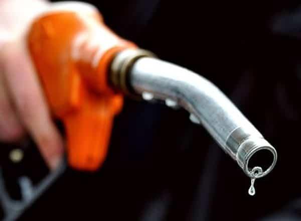 Laboratoire d'analyse des carburants