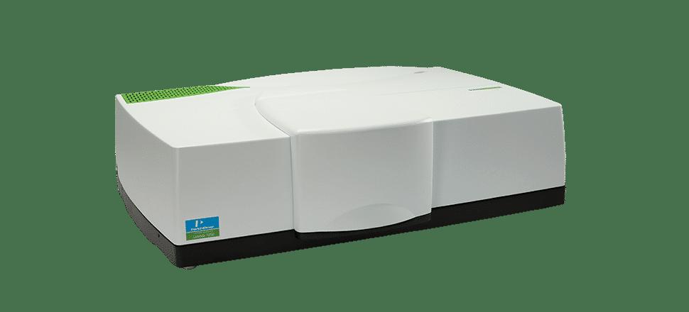 Lambda 1050+ (UV/VIS/NIR)