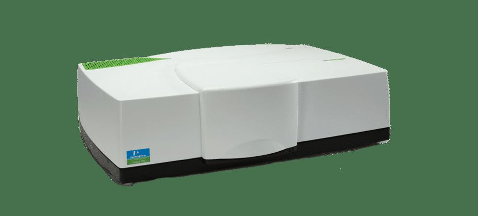 Lambda 850+ (UV-VIS)