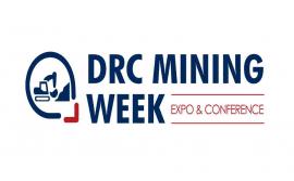 RDV à ne pas manquer : DRC MINING WEEK 2021