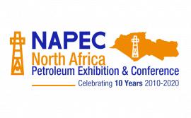 RDV à la 10ème édition NAPEC 2020 !