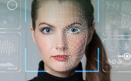 Découvrez de nouvelles applications avec la technologie VCSEL !