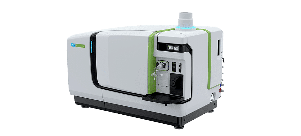 Spectromètre ICPMS NexION 5000