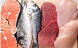 De nouvelles méthodes pour réduire les temps d'analyse de la viande et du poisson